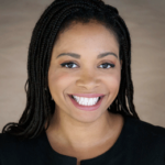 2020-2021 Board Member Strategic Planning Chair: Dionne Barner