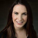 2020-2021 Board Member Administrative VP: Laura Cesaro