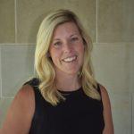 2020-2021 Board Member Recording Secretary: Liz Neff