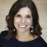 2020-2021 Board Member President: Lyndsey Crawford