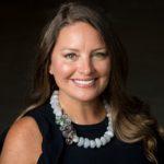 2020-2021 Board Member Community VP: Rachel Zander
