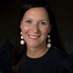 2020-2021 Board Member President Elect: Tania Leskovar-Owens