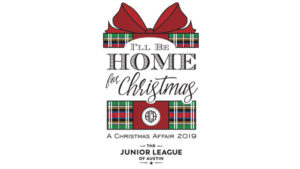 Junior League Christmas Affair 2019 A Christmas Affair 2019 | JL Austin