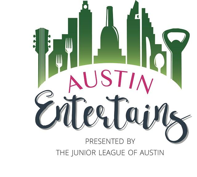 JL Austin