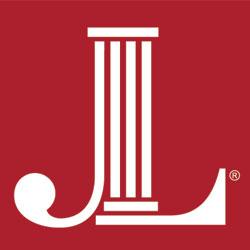 AJLI logo