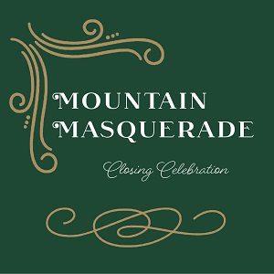 mountainmasquerade