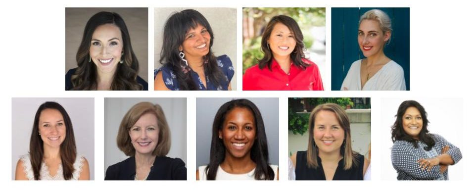 Image of 2021-2022 Diversity and Inclusion Committee