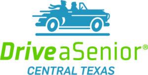 Drive a Senior Central Texas