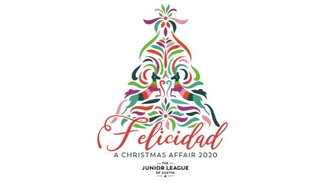 Christmas In Austin 2020 The Junior League of Austin | Join Us & Support our Mission