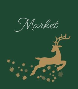 marketthumbnail
