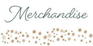 Merchandise_banner
