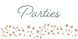 partiesbanner