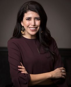 Vanessa Fuentes | Austin City Council Member | JLA Member