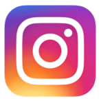 Instagram Logo and Link to the JLAustin_President Account