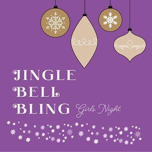 jinglebellbling