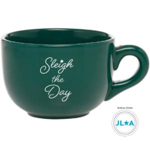 aca-mug