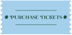 purchasetickets_blue