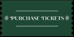 purchasetickets_darkgreen