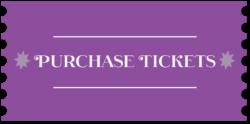 purchasetickets_lightpurple