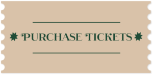purchasetickets_tan