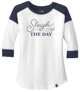 sleigh-the-day-raglan-updated-260x300