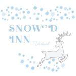 snowdinn